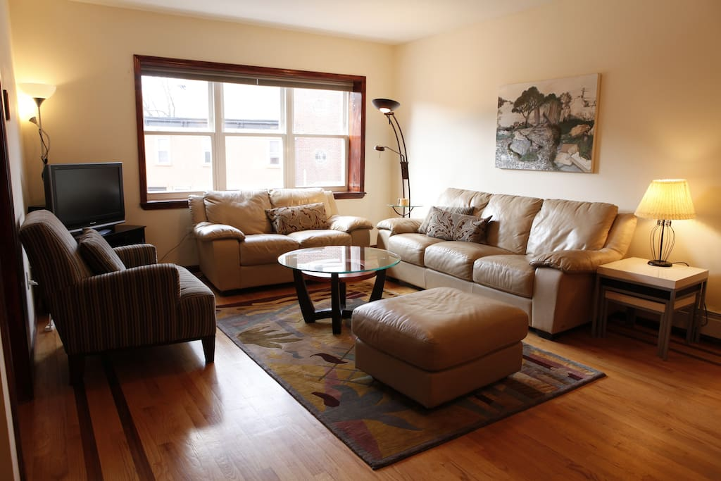 Comfortable 4 bedroom apt in family house apartments for rent in brooklyn new york united for 4 bedroom apartments in brooklyn