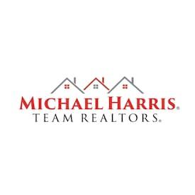 Michael's profile photo