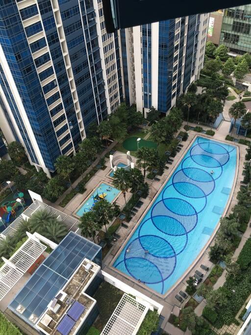 nice room mrt 1mins downtown area appartements louer singapour singapour. Black Bedroom Furniture Sets. Home Design Ideas