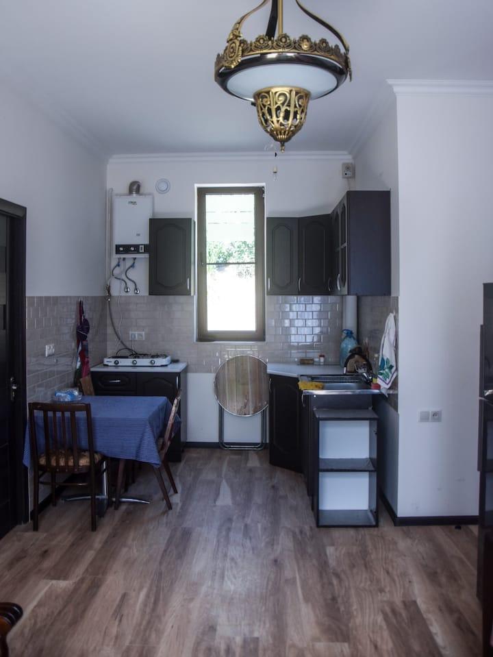 Dilijan Cozy House