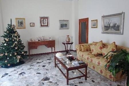 Casa Rachele 5 Rated - TripAdvisor - Piano di Sorrento