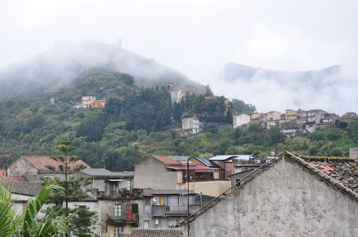 Casa Catena