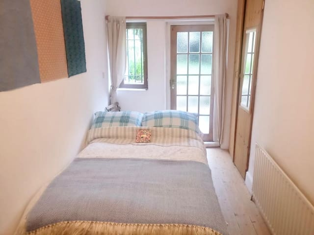 CENTRAL, SUPER SAFE & QUIET, BELSIZE PARK, CAMDEN