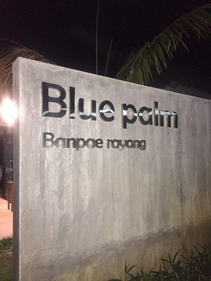 Bluepalm 2