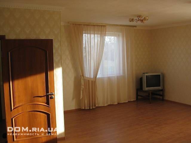 Дом в экологическо чистом месте - Kharkiv - Hus