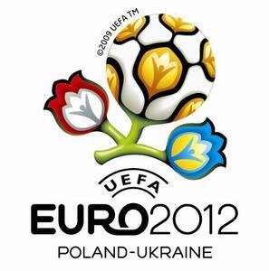 1 к.кв. Донбасс-Арена, На ЕВРО 2012 - Apartmen