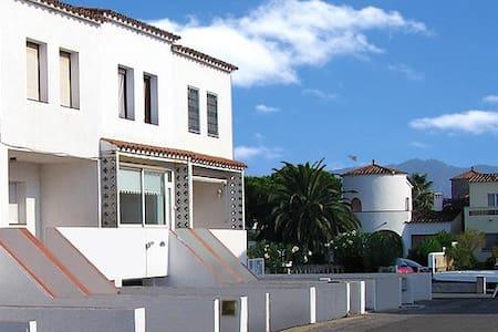 Casa Crofto - Empuriabrava - Hus