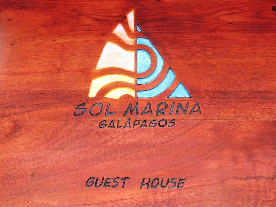 Sol Marina your home in the islands