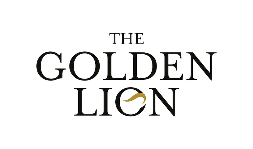 The Golden Lion Hotel - Newport - Bed & Breakfast