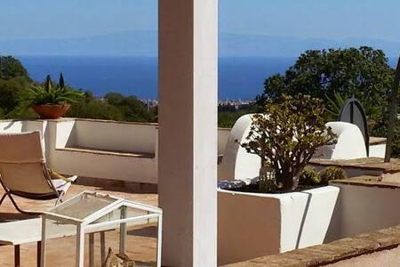 Etna Dependance - Santa Venerina - Apartment - 2