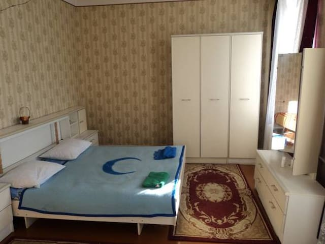 Cico Guesthouse