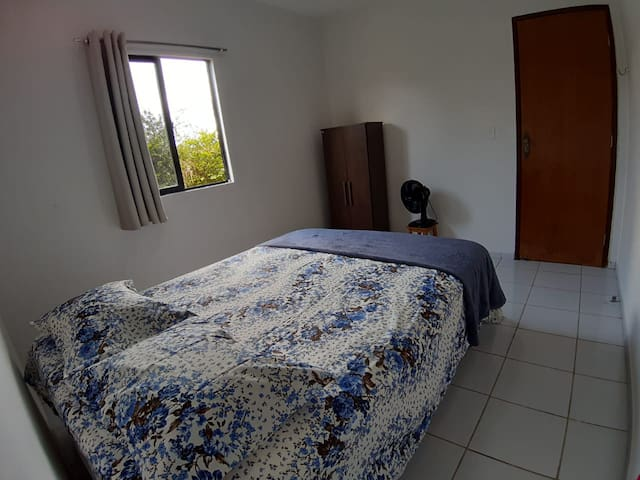 Térreo - Dormitório simples (1)