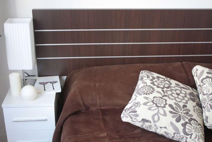 Apartamentos JSM Barcelona