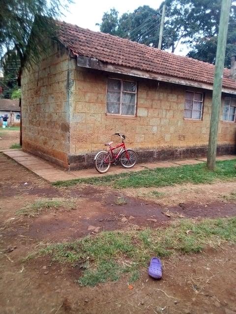 Chania water falls and ndonyo sabuk water sports