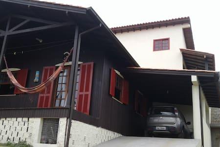 Farol de Santa Marta, Laguna - SC