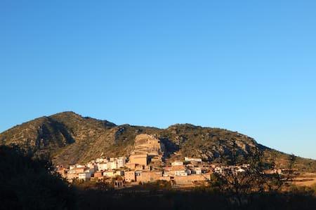Casa Canut 2