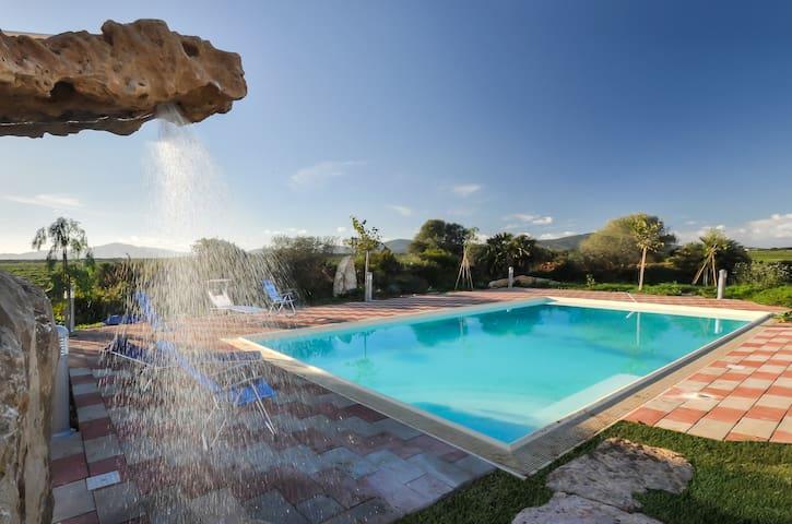 Sardegna..Mare, Sole e Relax