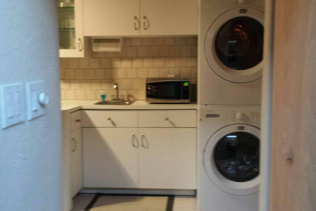 Quiet Refrigerator For Studio Apartment