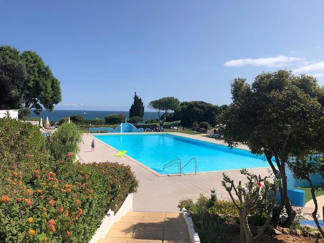 Vila Marine