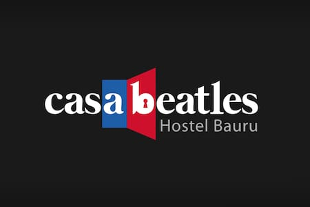 Thematic Hostel Casa Beatles