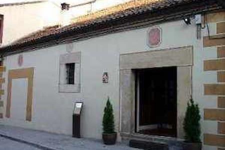 Casa Rural  Real Pósito I