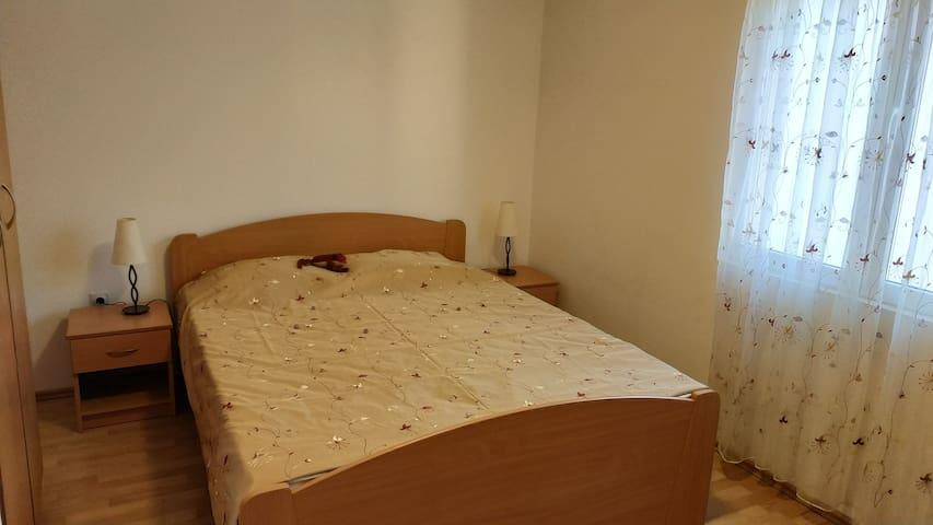 """Квартира """"Ван Гог"""" в апарт-отеле Solaris****"""
