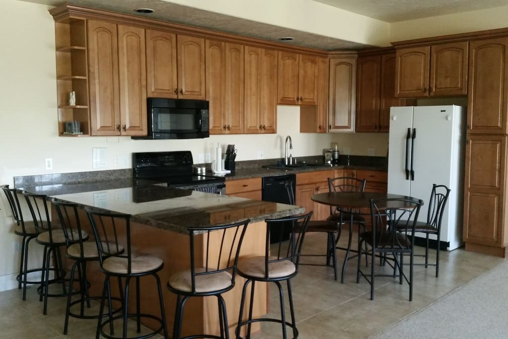 Apartments For Rent In Holladay Utah