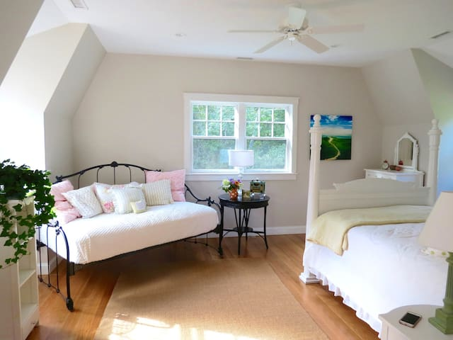 Beautiful Guest House in Chilmark - Chilmark - Casa de huéspedes