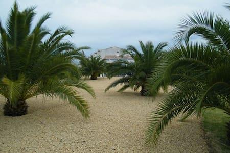 Piso de sueño cerca de Denia - El Verger