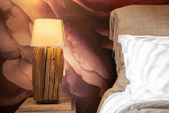 Mikelina Boutique Hotel - Premium Room