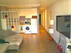 Renovated+and+central+apartment+in+Pto+del+Carmen