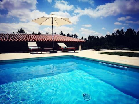 Quinta dos Morangueiros, Douro Valley