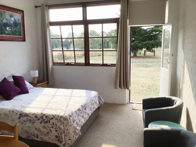 Meander Valley Country Getaway - 12 min drive CBD
