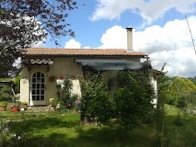 Country House in the Sabina - Tarano - Rumah