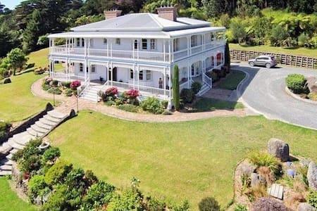 Royale Villa - Leigh - Dom