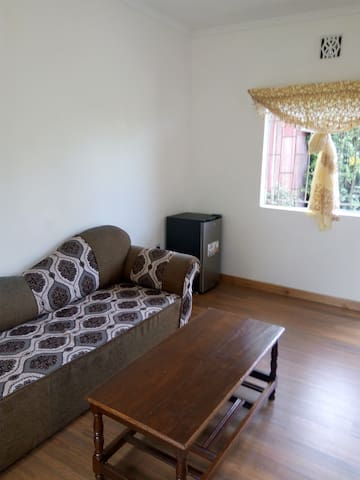 One bedroom cottage in Karen - Nairobi - Bungalow