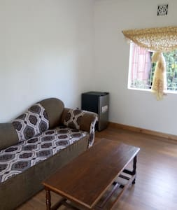 One bedroom cottage in Karen - Nairobi - Bungaló