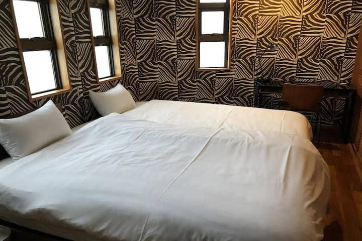 Antenna Room <Miyakojima>/Condominium