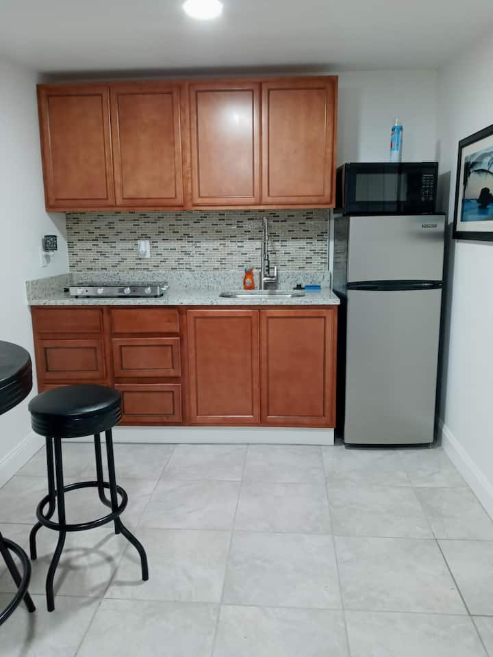 cozy apartment, Orlando UCF Area