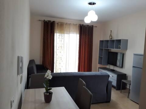 Miloen Residence Apartments for rent