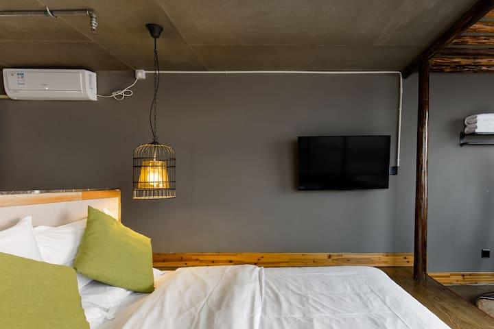Kamar tidur 11