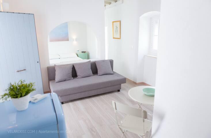 Velarde02 apartamento 03