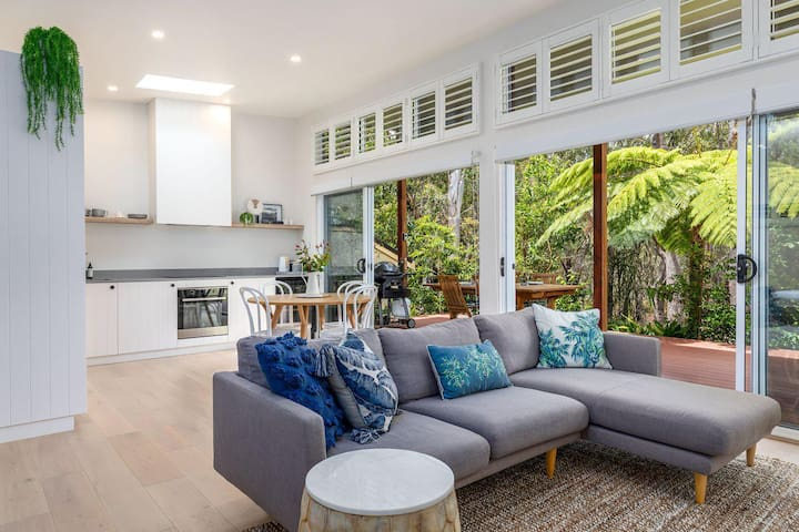 Studio By The Bay :: Jervis Bay Rentals