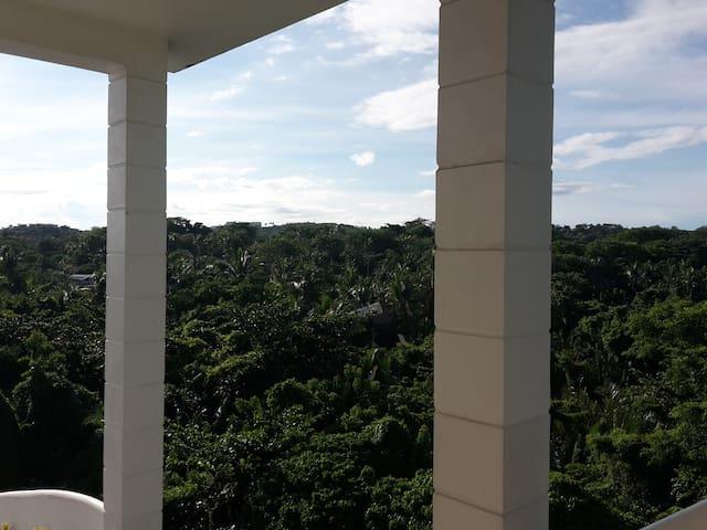 Top 20 Ferienwohnungen In Tablas Island, Ferienhäuser, Unterkünfte ... 18 Luxusvilla Designs Atemberaubend Aussehen