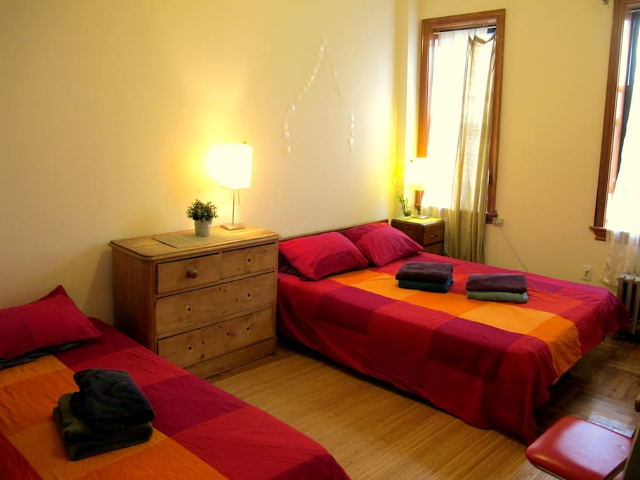 Rooms To Rent In Wf