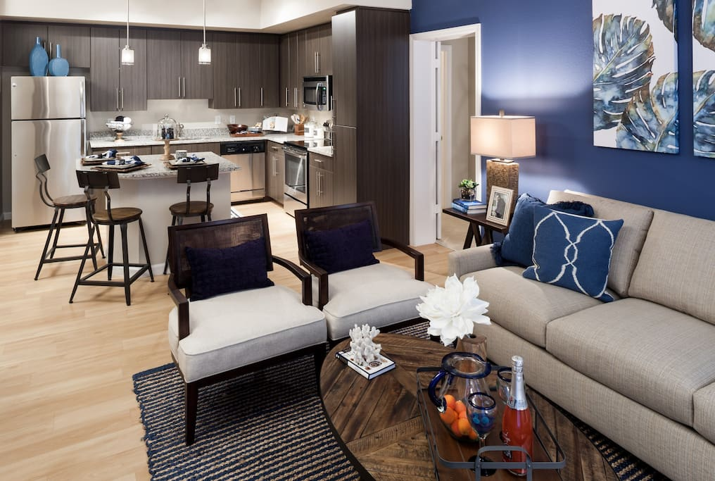 Jefferson Palm Beach 2 Bedroom Apartments For Rent In West Palm Beach Florida United States