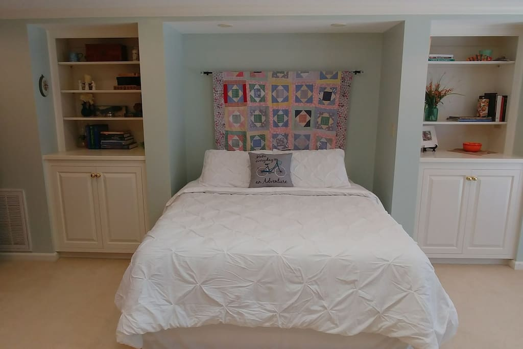 Rooms For Rent In Kingsport Tn