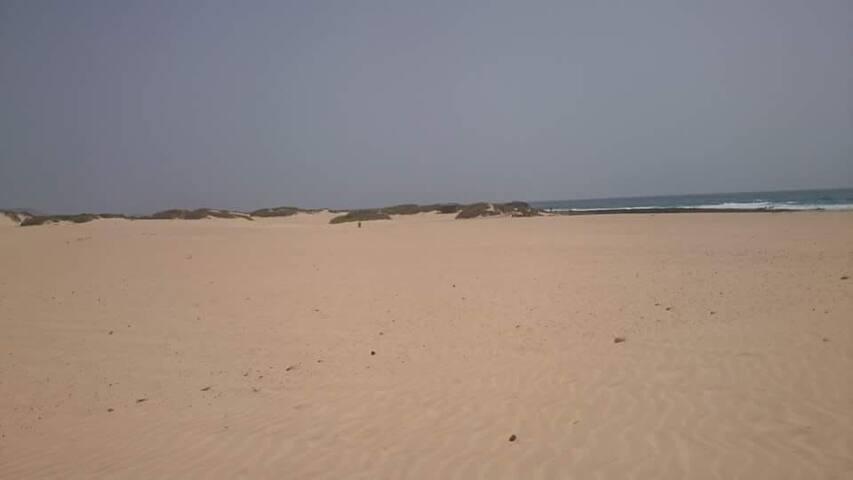 Acogedor, céntrico Playa del Inglés