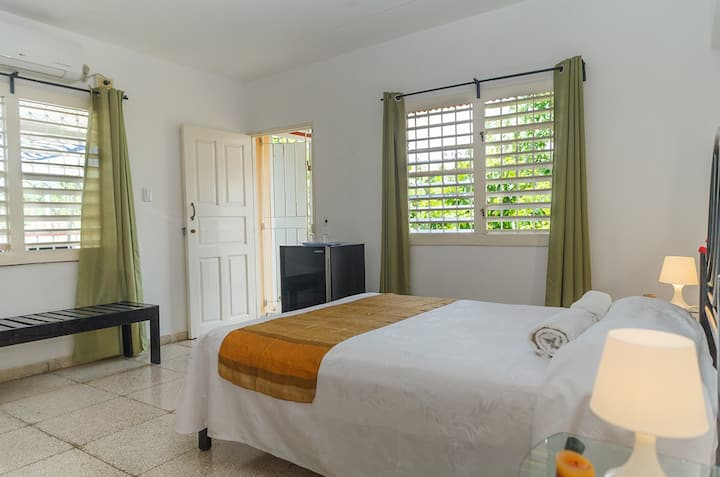 Andres House - One bedroom
