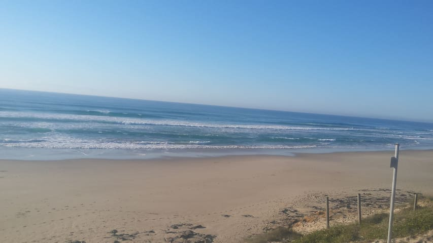 Beach & Bush -  in Peregian South!